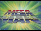Mega Man: Anniversary Collection PlayStation 2 The game also includes the first episode of the Mega Man cartoon