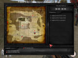 Red Orchestra: Ostfront 41-45 Windows Situation map