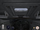 Red Orchestra: Ostfront 41-45 Windows If you thought the tank driver can't see a thing..a view from an armoured car.