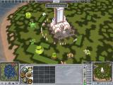 Empire Earth II Windows The Game Begins! (a skirmish game)