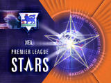 The F.A. Premier League Stars Windows Title screen