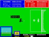 Daley Thompson's Super-Test ZX Spectrum Saved