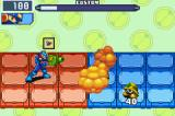 Mega Man Battle Network 6: Cybeast Gregar Game Boy Advance ...and use them to destroy your enemies!
