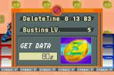 Mega Man Battle Network Game Boy Advance After battle, you'll receive either a Battle Chip or zenny