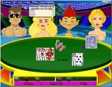 Leisure Suit Larry's Casino Windows Looks like Larry was lucky there, unfortunately for Wydoncha