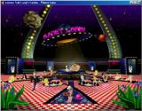 Leisure Suit Larry's Casino Windows Planet Larry