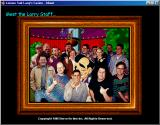 Leisure Suit Larry's Casino Windows Guess who are they!