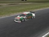 V8 Challenge Windows OzEmail Racing