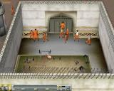 Prison Tycoon Windows A training area for the prisoners