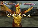 Xena: Warrior Princess - The Talisman of Fate Nintendo 64 Hail Caesar!