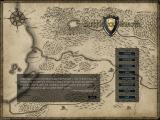 The Battle for Wesnoth Windows Title Screen.