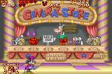 The Great Circus Mystery starring Mickey & Minnie Game Boy Advance Hidden doors are scattered throughout the game which opens to a General Store.