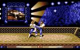 The Ultimate Arena Atari ST A knee in the gut should do it