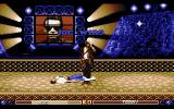 The Ultimate Arena Atari ST He's strong!