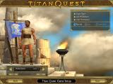 Titan Quest Windows Or you can choose a male character.