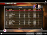 NBA Live 2005 Windows Roster Management