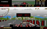 Super Monaco GP Atari ST They're so unreliable with all those electronics on board