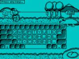 Fun School 4: For 5 to 7 Year Olds ZX Spectrum Thanks to my success