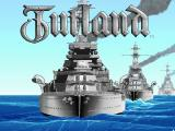 Jutland DOS Title Screen