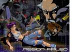 Oni Windows Failure...