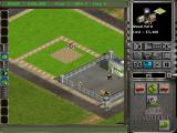Constructor DOS Planning your first building...