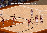 Coach K College Basketball Genesis Calling a play can really open up a tight defense