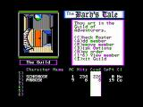 Tales of the Unknown: Volume I - The Bard's Tale Apple II Adventurer's Guild