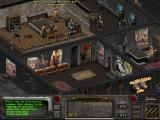 Fallout 2 Windows Sex, Drugs and Pornography reign in New Reno (not to mention its-only-a-game pop culture references)