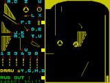Macadam Bumper ZX Spectrum The table designer