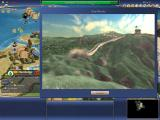 Sid Meier's Civilization IV: Warlords Windows New wonder: Great Wall (Spanish edition)