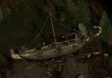 Lionheart: Legacy of the Crusader Windows Lost Shipwreck