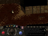 Lionheart: Legacy of the Crusader Windows Wandering the Alamut corridors.jpg