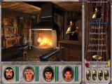 Might and Magic VI: The Mandate of Heaven Windows Wanna buy somethin'?