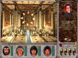 Might and Magic VI: The Mandate of Heaven Windows Holy, shmoly