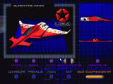 Ultra Fighters Windows Like every decent flightsim, there's a database on all crafts