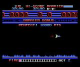 Gulkave MSX A perfect run