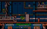 Gremlins 2: The New Batch Atari ST An upgrade weapon