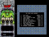 Diabolika 2: The Devil's Last Stand Windows High score table