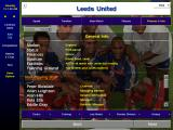 Championship Manager: Season 00/01 Windows General info