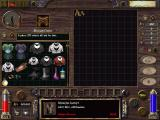 Arcanum: Of Steamworks & Magick Obscura Windows Trading items