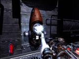 Prey Xbox 360 The Leech gun can be recharged with different types of energy.