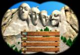 Airline Tycoon Windows Mt Rushmore - See how well you do against competitors
