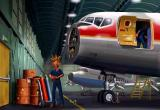 Airline Tycoon Windows The engineers take care of your machines