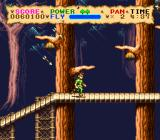 Hook SNES 2. Stage