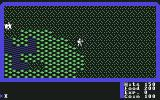 Ultima I: The First Age of Darkness Commodore 64 The adventure starts here