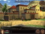 Quest for Glory V: Dragon Fire Windows The game makes commentaries to your actions