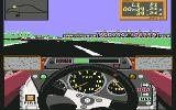 Grand Prix Circuit Commodore 64 Engine blown away ...
