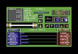 Overlord Commodore 64 Cargo details
