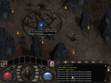 Lionheart: Legacy of the Crusader Windows Cultists' Honesty