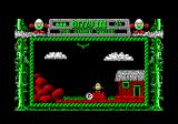 Fantasy World Dizzy Amstrad CPC You must find 30 coins to complete the game.